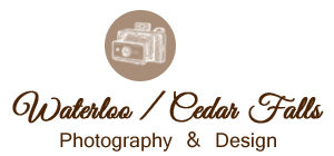 WCF Photography